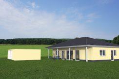 Bungalow111WD22_3D-Terrasse