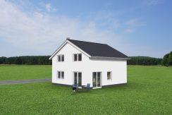 Idealo135SD_3D-Terrasse