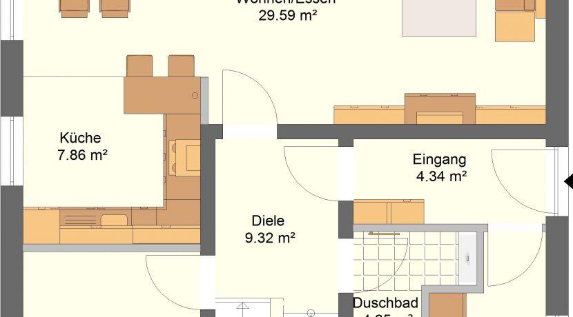 Idealo135SD_EG-Entwurf