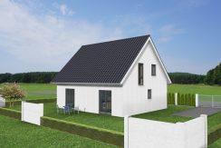 Klassik11.10_3D-Terrasse