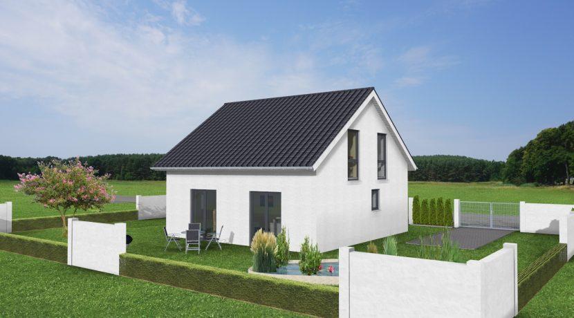 Klassik11.11_3D-Terrasse