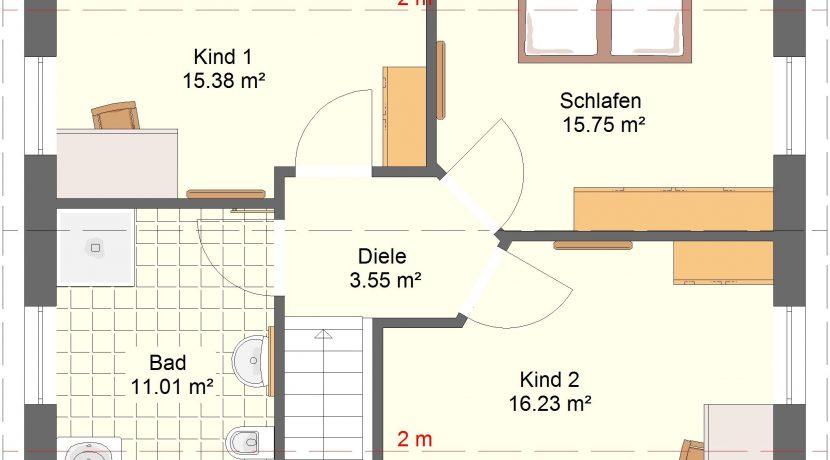 Klassik11.11_DG-Entwurf