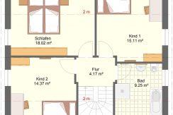 Klassik11.12_DG-Entwurf