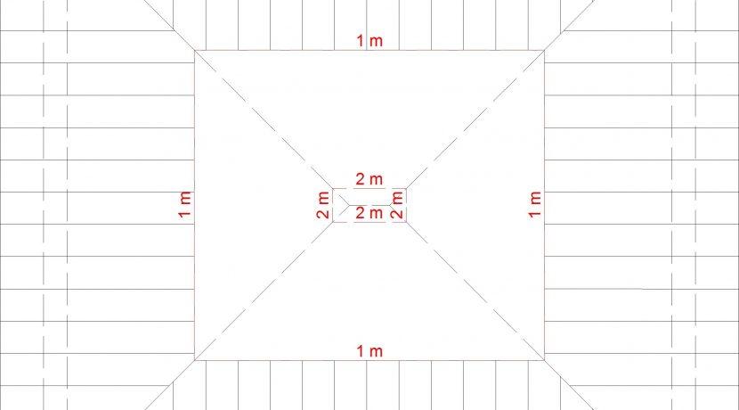 Idealo154WD_Bauantrag_Ansichten_DG-Entwurf