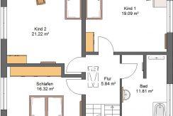 Idealo154WD_Bauantrag_Ansichten_EG-Entwurf