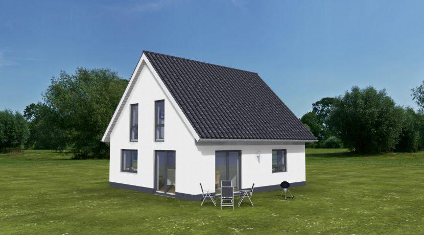 Klassik 11.27_3D-Terrasse
