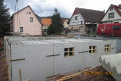 2018-04-05_Tröll-Heßles18