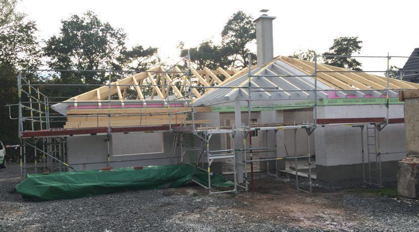 2018-09-08_Vacha-Dachüberstandsfarbe