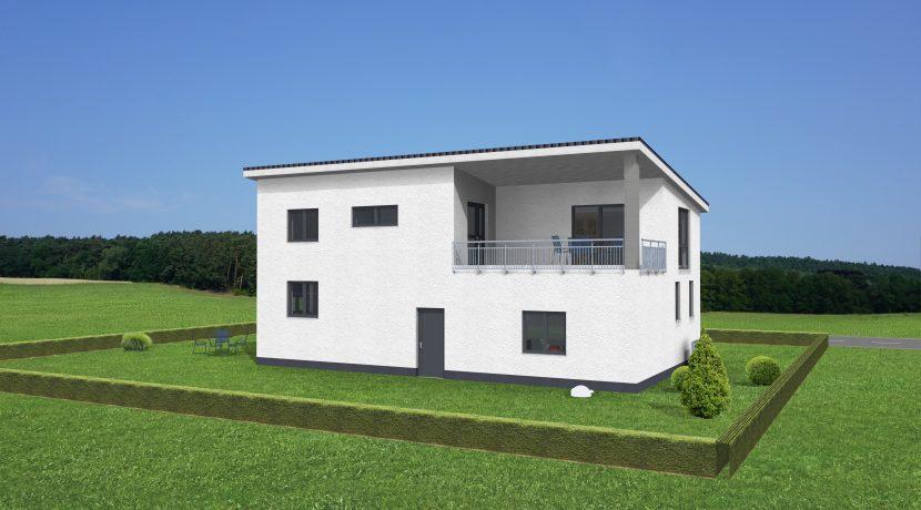 Bungalow235PD_3D-Terrasse