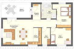 Bungalow235PD_DG-Entwurf