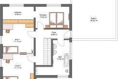 Citylife184FD+GA36+KG121_Bauantrag_neu_Ansichten_OG-Entwurf