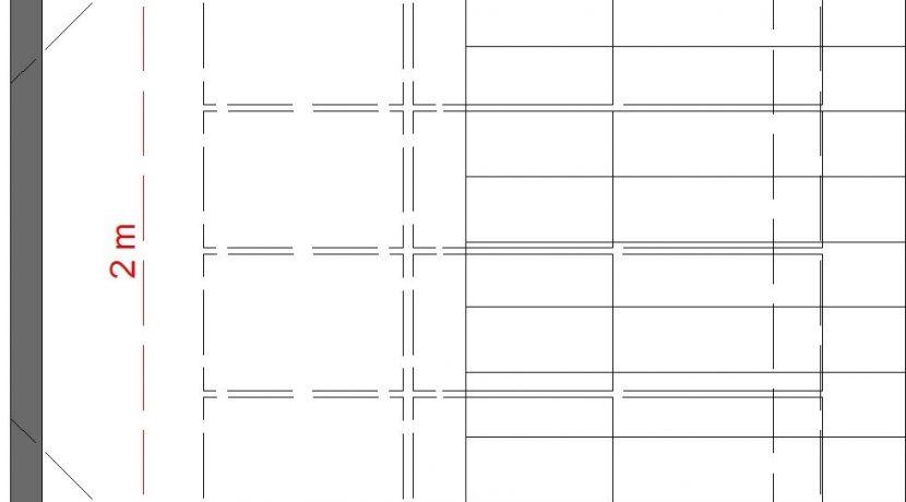 DHH150WD_Bauantrag_Dagdelen-Ansichten_DG-Entwurf