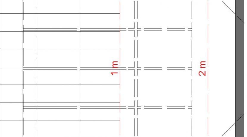 DHH150WD_Bauantrag_Kaya-Ansichten_DG-Entwurf