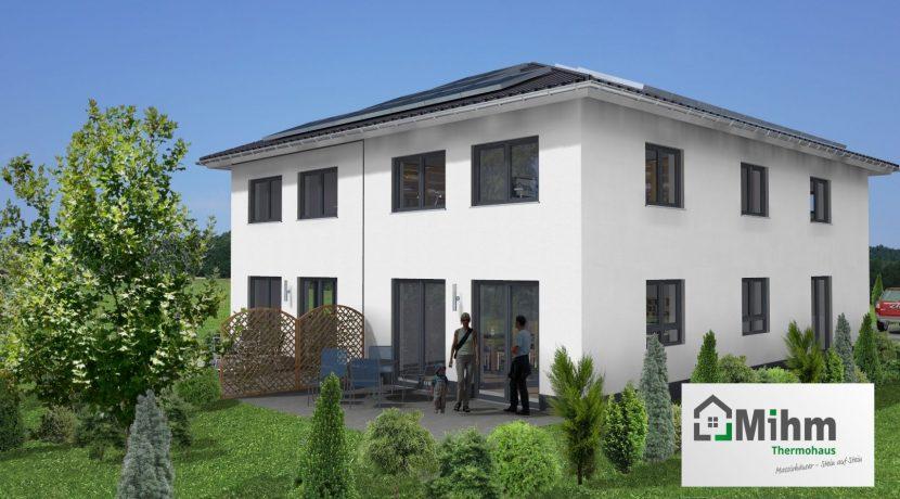 DHH150WD_Bauantrag_Kaya-Dagdelen-Ansichten_3D-Terrasse-Dagdelen_Logo