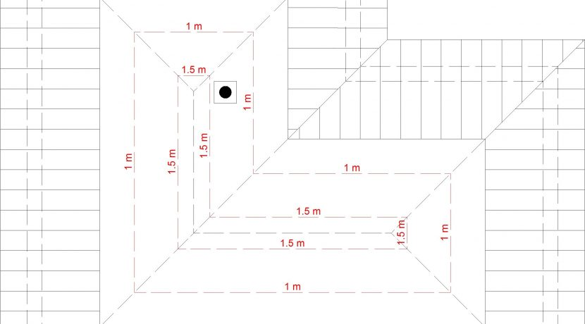 Winkelbungalow102WD_DG-Entwurf