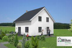 Idealo 109SD+KG58_Bauantrag_Ansichten_3D-Eingang_Logo