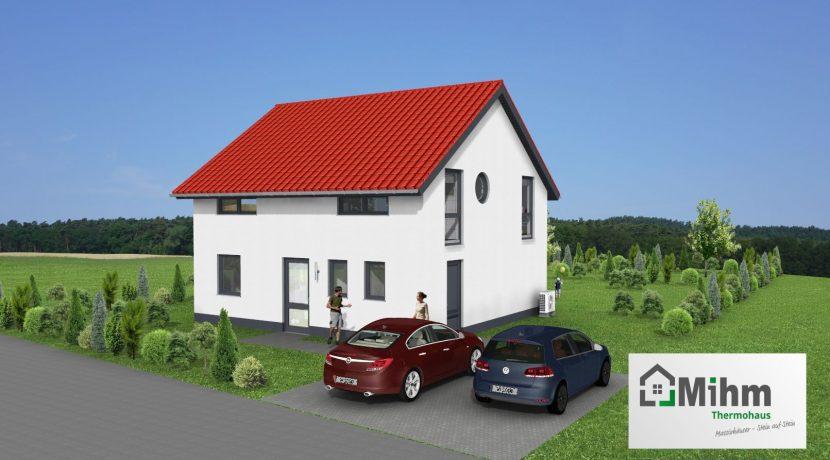 Idealo139WD_Bauantrag SD190_2018-01-19_Ansichten_3D-Eingang_Logo