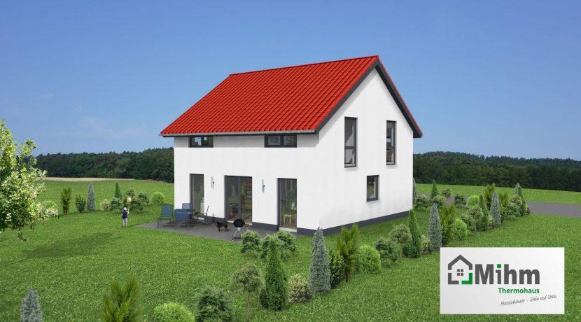 Idealo139WD_Bauantrag SD190_2018-01-19_Ansichten_3D-Terrasse_Logo