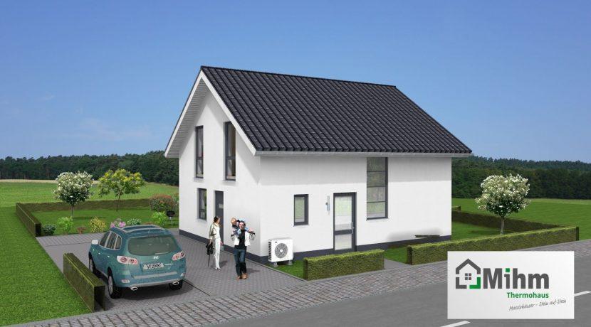 Bauantrag_Sonneninsel_36.5_Änderung vom 2015-02-18_Ansichten-3D-Eingang_Logo