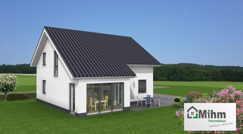 Bauantrag_Sonneninsel_36.5_Änderung vom 2015-02-18_Ansichten-3D-Terrasse_Logo