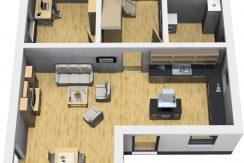 Bauantrag_Sonneninsel_36.5_Änderung vom 2015-02-18_Ansichten-EG-Terrasse