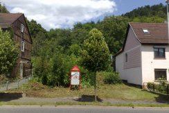 2009-07-16_GrundstueckESA5