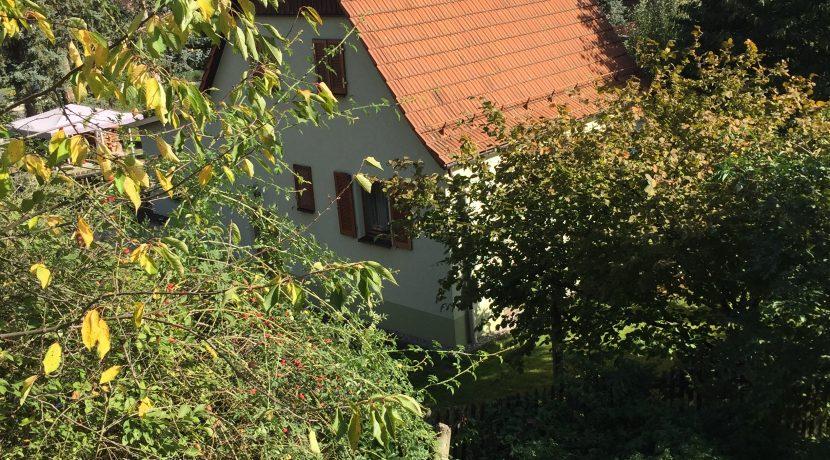 2018-09-26_Kahla-Parnitzberg12