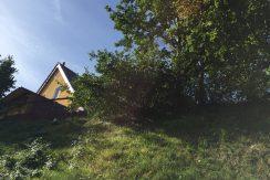 2018-09-26_Kahla-Parnitzberg16