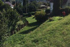 2018-09-26_Kahla-Parnitzberg2