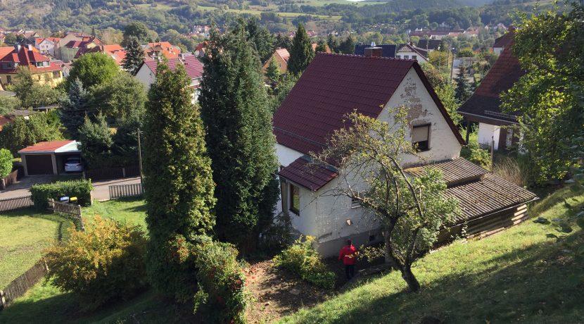 2018-09-26_Kahla-Parnitzberg29