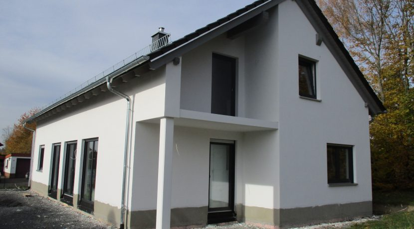 2018-11-06_Flieden-Rückers3