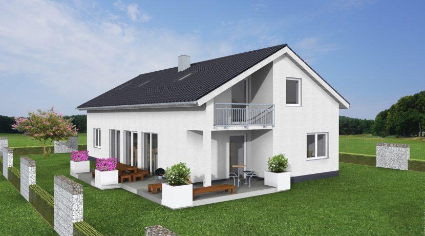 Classico211SD+BA5_3D-Terrasse