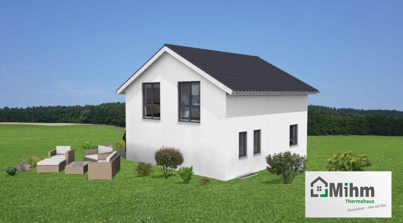 Idealo120SD+BKG61_36.5_Ansichten_3D-Terrasse_Logo