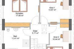Idealo120SD+BKG61_36.5_Ansichten_DG-Entwurf