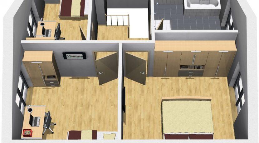 Idealo120SD+BKG61_36.5_Ansichten_DG-Terrasse