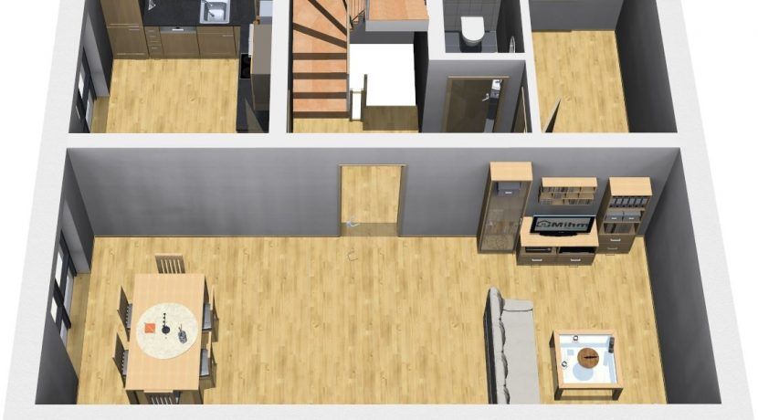 Idealo120SD+BKG61_36.5_Ansichten_EG-Terrasse