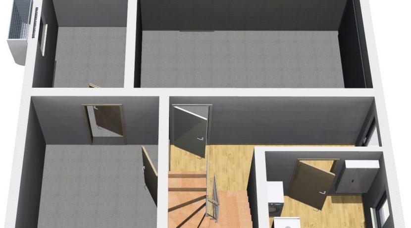 Idealo120SD+BKG61_36.5_Ansichten_KG-Eingang