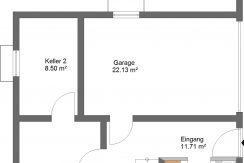 Idealo120SD+BKG61_36.5_Ansichten_KG-Entwurf