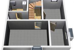 Idealo120SD+BKG61_36.5_Ansichten_KG-Terrasse