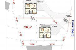 Idealo120SD+BKG61_Lageplan