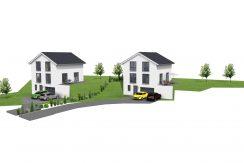 Idealo120SD+BKG61_Lageplan_3D-Eingang