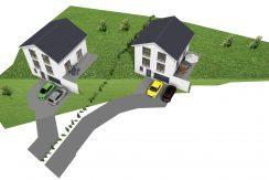 Idealo120SD+BKG61_Lageplan_3D-Eingang-Luft
