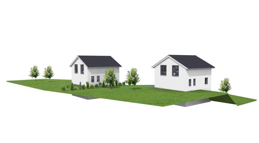 Idealo120SD+BKG61_Lageplan_3D-Terrasse