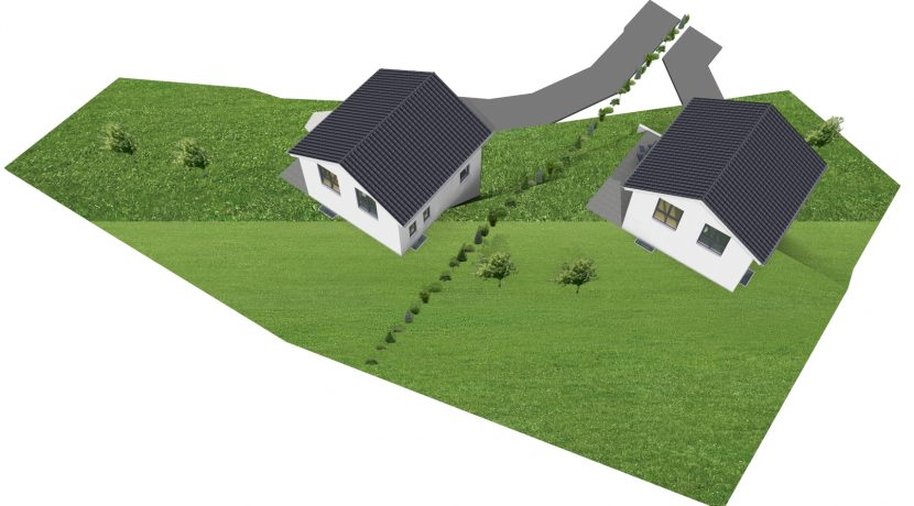 Idealo120SD+BKG61_Lageplan_3D-Terrasse-Luft