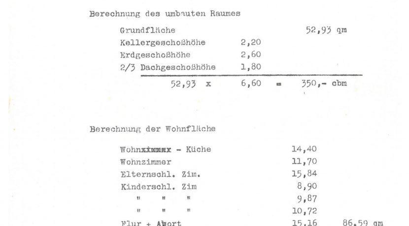 Wfl.Berechnung & Kubatur1