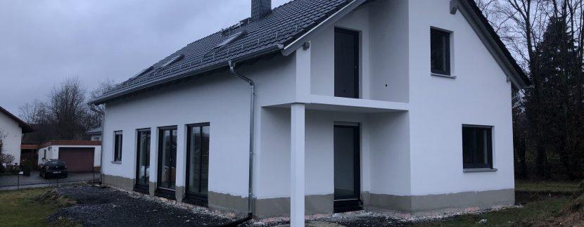 2019-01-27_Flieden-Rückers2