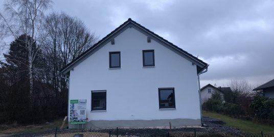2019-01-27_Flieden-Rückers7