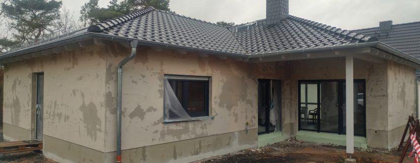 2019-01-27_Vacha-Hausbesichtigung7