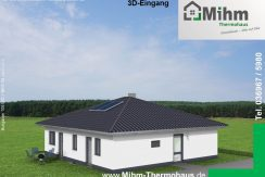 Mihm-Thermohaus_Bungalow105WD+BKG65_3D-Eingang
