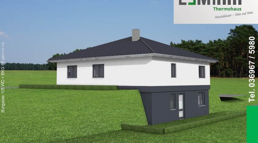 Mihm-Thermohaus_Bungalow105WD+BKG65_3D-Terrasse